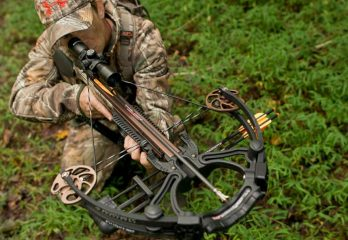 Top 12 Best Crossbows Under $500 Review in 2019