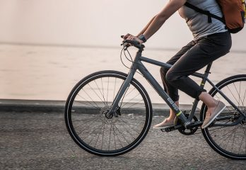 Top 13 Best Hybrid Bikes Under $500 Review in 2019