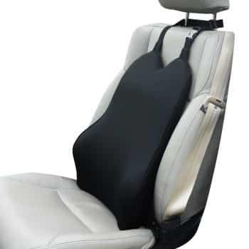 Dreamer Car Auto Seat