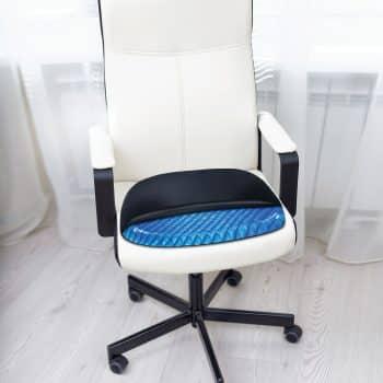 WonderGel Support Seat Cushion
