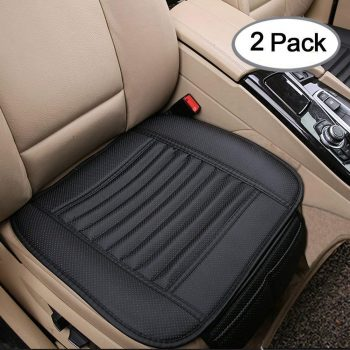 Big Ant Breathable Car Interior Seat Cover Cushion