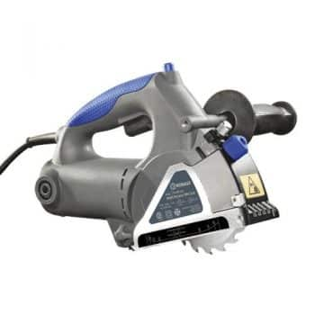 Kobalt Multi-purpose Mini Saw