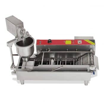 Enshey Commercial Automatic Machine Donut Maker