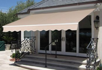 Top 20 Best Rated Retractable Awnings in 2020 Reviews