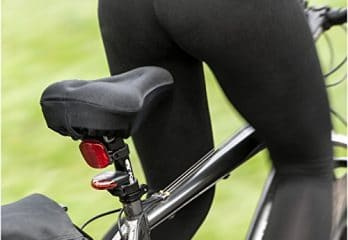 Top 13 Most Comfortable Seat Bikes Review In 2019