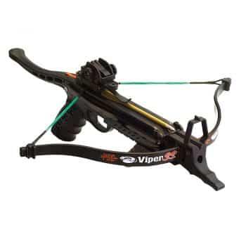 PSE Viper SS Crossbow Viper SS Handheld Crossbow
