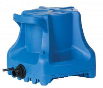 Little Giant APCP 1700 Automatic Swimming Pool Cover Submersible Pump