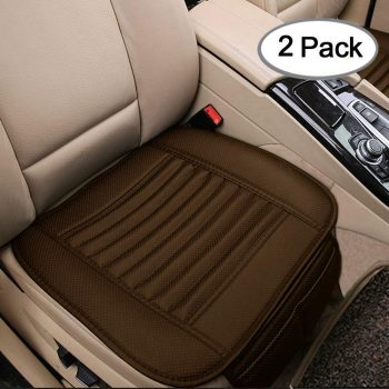 Big Ant Car Seat Cushion