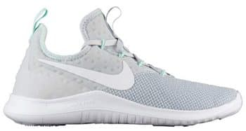Nike Women's Free TR 8 Training Shoe