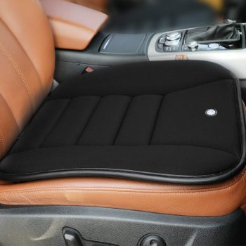 Car Seat Cushion Pad