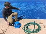 Top 11 Best Pool Cover Pumps Review in 2019