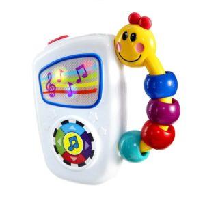 Best Baby Einstein Toys