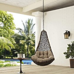 Egg Swing Chair