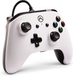 Modded Controller Xbox One
