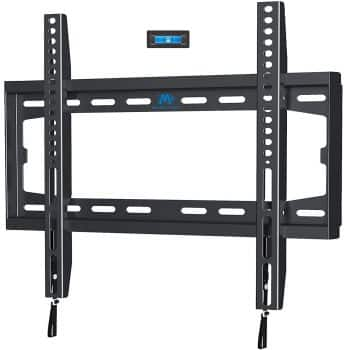 Best 32 inch tv wall mounts For LED