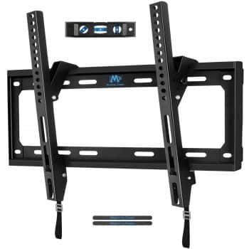 Mounting Dream Tilting Bracket For 26-55 Inch LCD and LED TVs