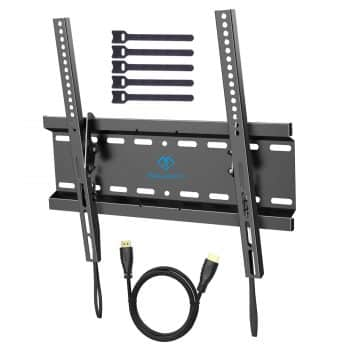 Tilting TV Wall Mount For 23-55 Inch OLED