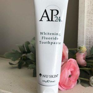 Best Nuskin Toothpastes