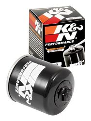 Best Motorcycles Oil Filter