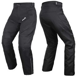 Best Summer Motorcycle Over Pant