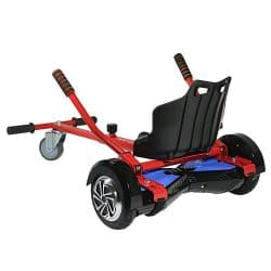 Pilan Cool Mini-Kart - Hoverboard Carts