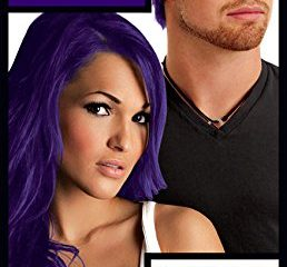 Top 13 Best Purple Hair Dyes In 2019 Review