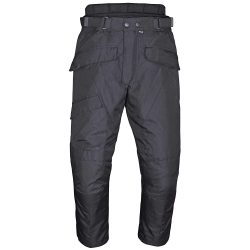 Summer Motorcycle Over Pant