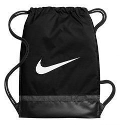 Brasilia Training Gym sack Drawstring Backpack