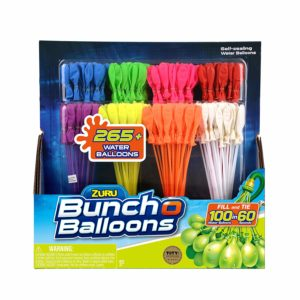 Best Water Balloons