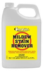 Best Mildew Cleaners