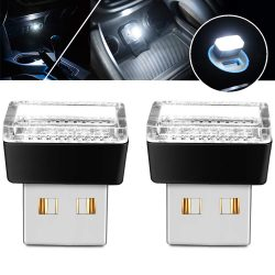 Best USB LED Lights