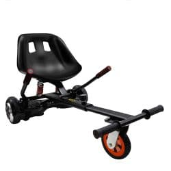 Hiboy Hoverboard Cart