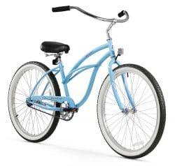 Beach Cruiser Bikes