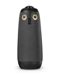 Meeting Owl 360 Degree Video conference Camera