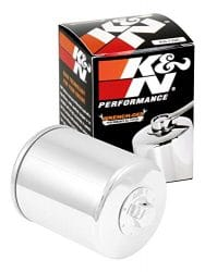 Best Motorcycles Oil Filters