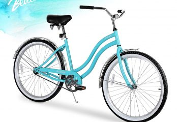 Top 10 Best Beach Cruiser Bikes in 2019 Review