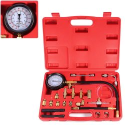 BETOOL Fuel Injector Injection Pump Pressure Testers