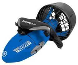 Best Sea Scooters