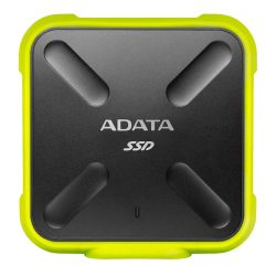 ADATA SD700 Solid State Drive