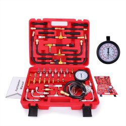 BETOOL Fuel Injector Injection Pump Pressure Tester