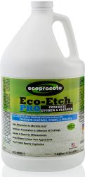 Eco-Etch Concentrated Etcher