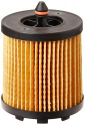 Bosch Workshop Engine Oil Filter