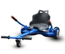 KKA Hoverboard accessories - BestHoverboard Carts