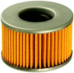 Motorcycles Oil Filter