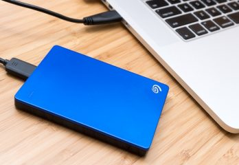 Top 10 Best Hard Drives Review in 2019 – A Completed Guide
