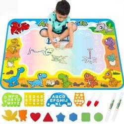 Large Best Aqua Doodle Pad For Kids