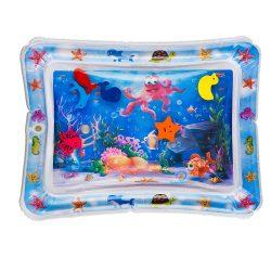 Splashin'kids Inflatable Baby Water Mat