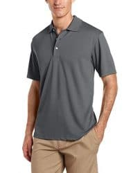 PGA TOUR Men's Short Sleeve Shirt