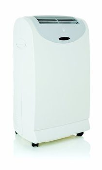 4. Friedrich ZoneAire Portable Air Conditioner Heater Combo