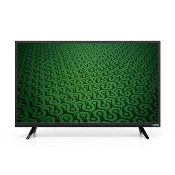 4. VIZIO 32-inch TVs 720p LED TV